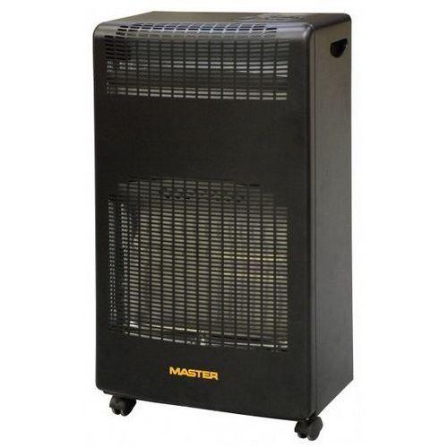 Piecyk gazowy Master 300 CT + reduktor + wysyłka w cenie !!, towar z kategorii: Osuszacze powietrza