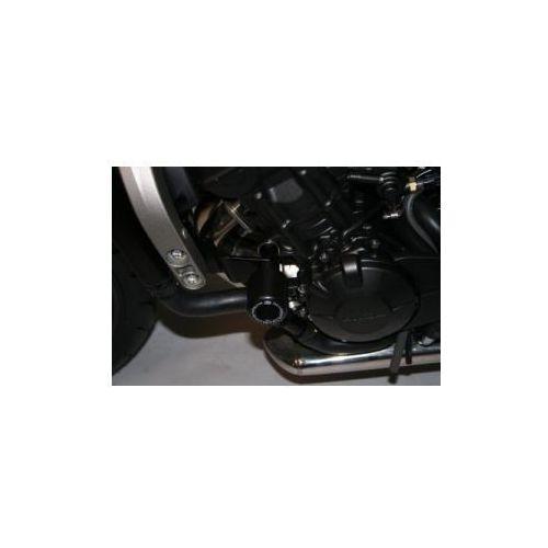 R&G Racing Crash Pady - HONDA CB 600F HORNET 600 '07 & CBF 600 '08- () z kat. crash pady motocyklowe