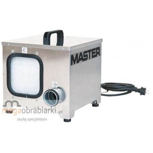 Osuszacz powietrza  dha 360 od producenta Master