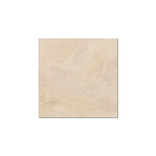 Goldsand Ivory 60x60 (glazura i terakota)