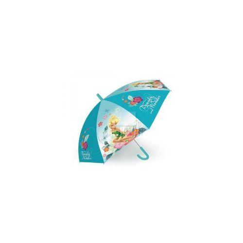 Parasol Starpak Disney Fairies 292762 - oferta [35c1d4a30fe356cf]