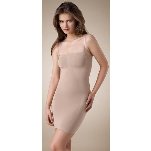 Sukienka korygująca - TUBA - sprawdź w E-LADY