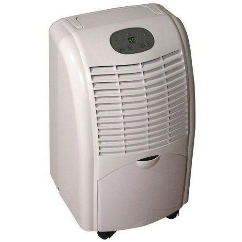 Osuszacz powietrza  minidry 160 wysyłka 24h! od producenta Fral