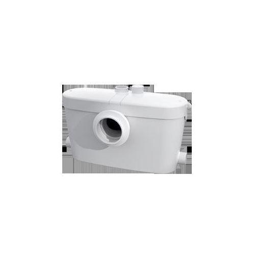 Produkt z kategorii- pozostałe artykuły hydrauliczne - SFA Rozdrabniacz Saniaccess 3 (4 Urządzenia)