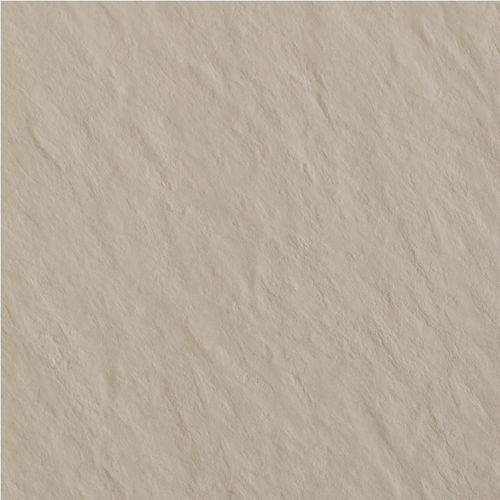 Oferta DOBLO GRYS STRUKTURA 44.8x44.8 (glazura i terakota)