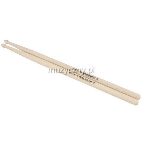 Rohema Percussion Hornbeam 2B pałki perkusyjne - sprawdź w wybranym sklepie