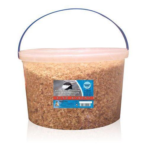 PABEMIA pokarm Premium Energy dla ptaków zimujących 1,5kg