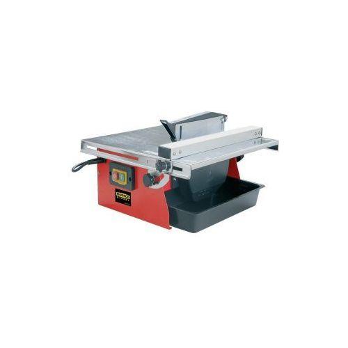 Produkt z kategorii- elektryczne przecinarki do glazury - PRZECINARKA DO GLAZURY 450W MODECO MN-92-304