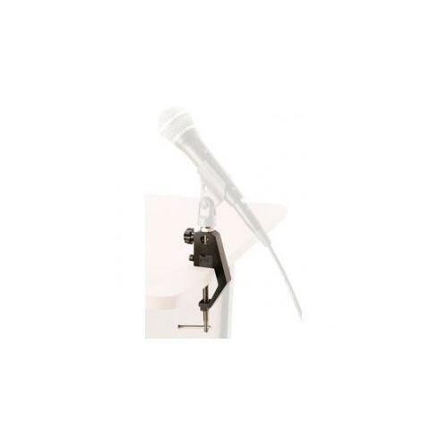 Oferta ON STAGE STANDS TM01 - uchwyt do montażu mikrofonu (instrument muzyczny)