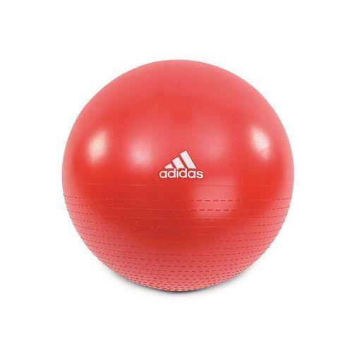 Piłka gimnastyczna 65 cm Adidas - ADBL-12246, produkt marki adidas