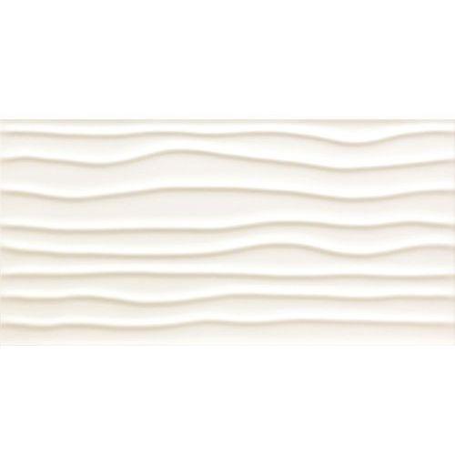 Glazura All in White 4 Str 29,8x59,8 g.I (glazura i terakota)