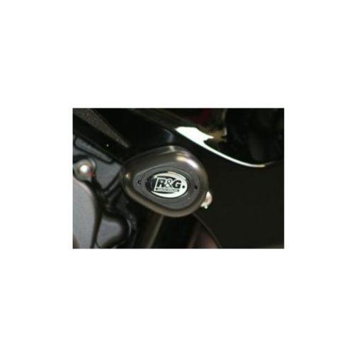 R&G Racing Crash Pady - AERO - HONDA CBR 1000RR '06-'07 () z kat. crash pady motocyklowe