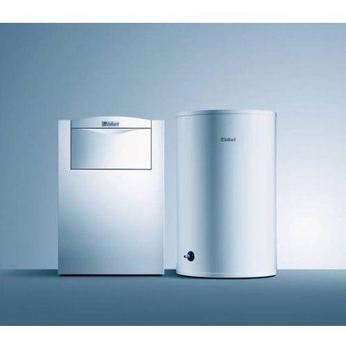 Towar  kocioł ecoVIT plus VKS INT 356 + VIH R 150 pakiet 16 kod 0010005703-6 z kategorii kotły gazowe