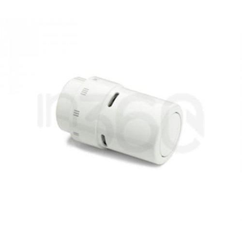 flatline głowica biała 10520012001 wyprodukowany przez Vasco