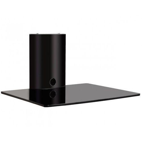 ART Półka do 10kg D-49 pojedyncza z kategorii półki rtv