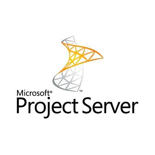 Produkt Project Server Cal 2013 Single Academic Open 1 License No Level Device