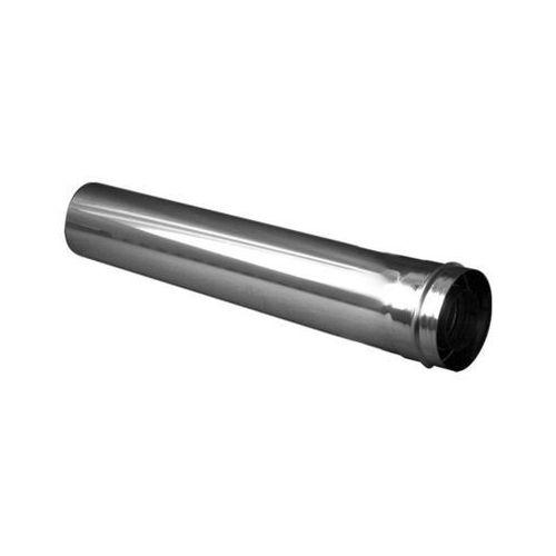 Oferta Immergas rura koncentryczna 80/125 0,5m. K.015245B z kat.: ogrzewanie