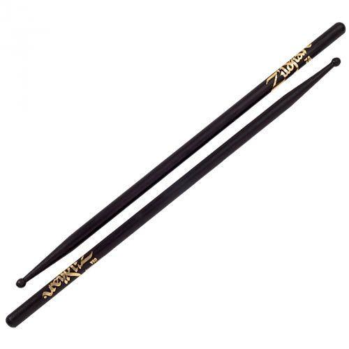 Zildjian 7A Wood Black pałki perkusyjne - sprawdź w wybranym sklepie