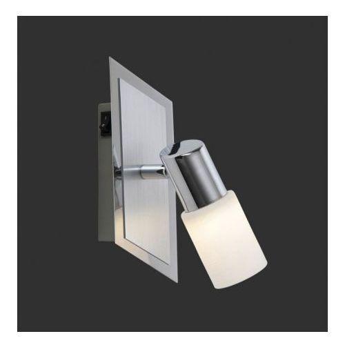 KINKIET LED 821470105 TRIO z kategorii oświetlenie