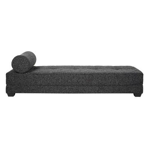 Actona Matrix Sofa Antracyt Tkanina - H000009721