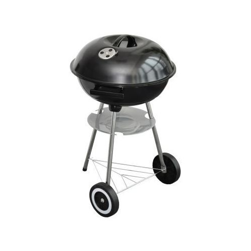 Grill Barbecue Georgia, produkt marki vidaXL