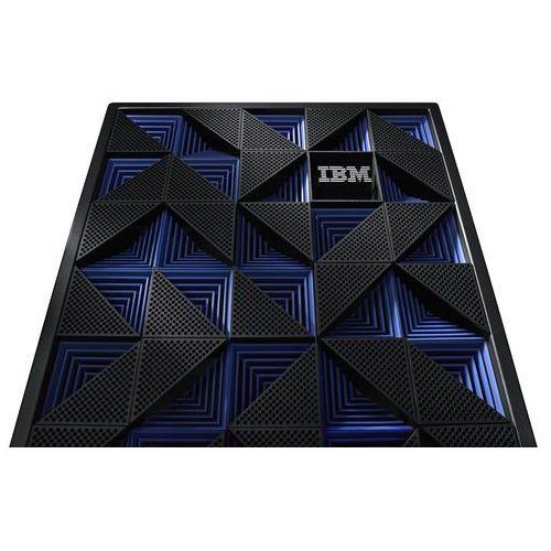 Produkt z kategorii- pozostałe oprogramowanie - IBM Flex System Virtual Fabric Manager w/1 Yr S&S