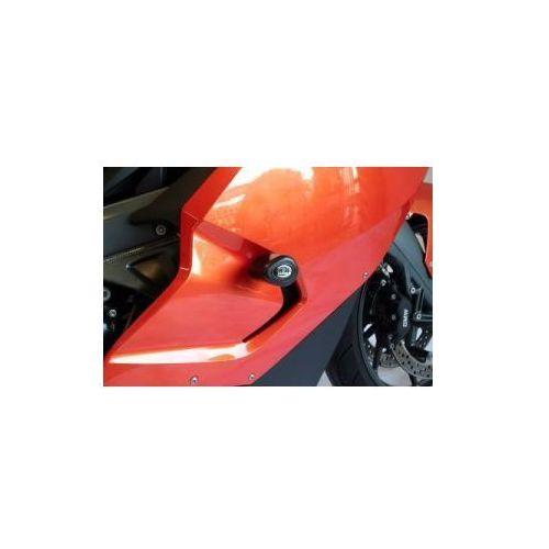 R&G Racing Crash Pady - AERO - BMW K1300S () z kat. crash pady motocyklowe