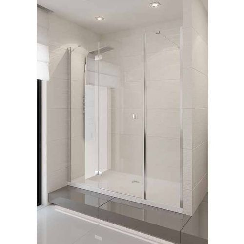 Oferta Drzwi MODENA EXK-1028/EXK-1030L KURIER 0ZŁ (drzwi prysznicowe)