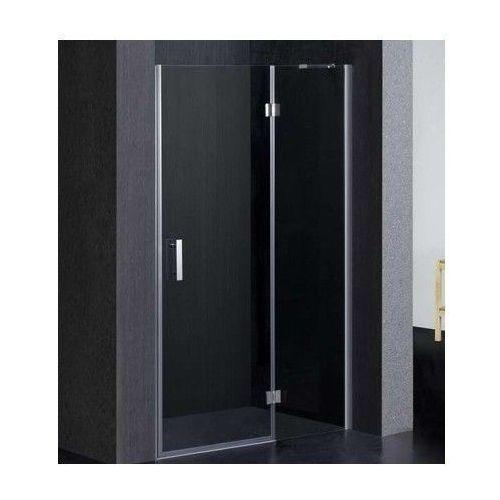 Oferta Drzwi prysznicowe Manhattan ADP10X (drzwi prysznicowe)