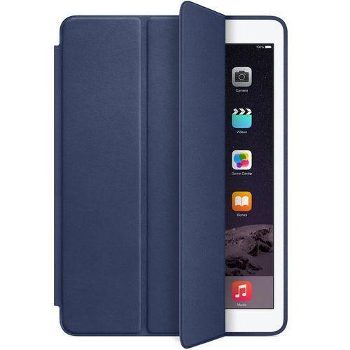 Apple iPad Air 2 Smart Case MGTT2ZM/A, etui na tablet 9,7 - skóra, kup u jednego z partnerów