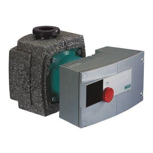 WILO Stratos 30/1-4 180mm pompa obiegowa, 2104226, towar z kategorii: Pompy cyrkulacyjne