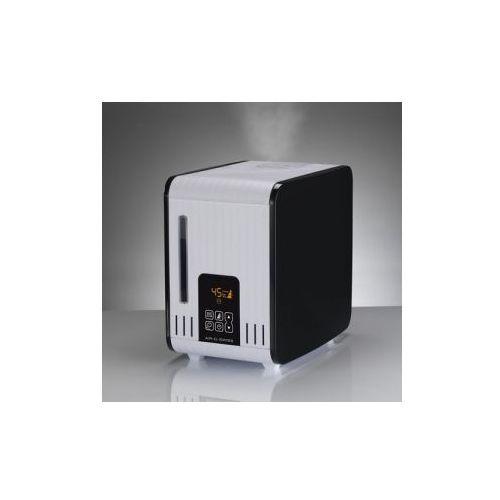 Nawilżacz powietrza parowy Boneco Steam humidifier S450 z kategorii Nawilżacze powietrza