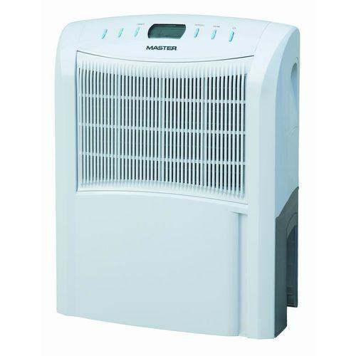 Osuszacz powietrza DH 720 + LAMPA UV -dostawa gratis !!, towar z kategorii: Osuszacze powietrza