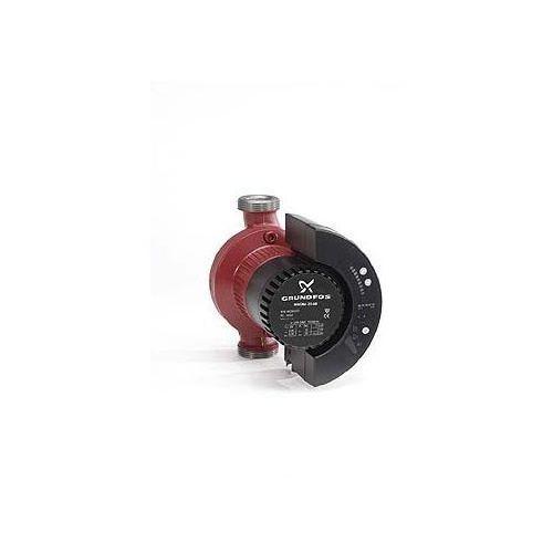 Towar z kategorii: pompy cyrkulacyjne - MAGNA GRUNDFOS 25-60 1X230-240V PN6/10 KL.ENERG.A POMPA OBIEGOWA