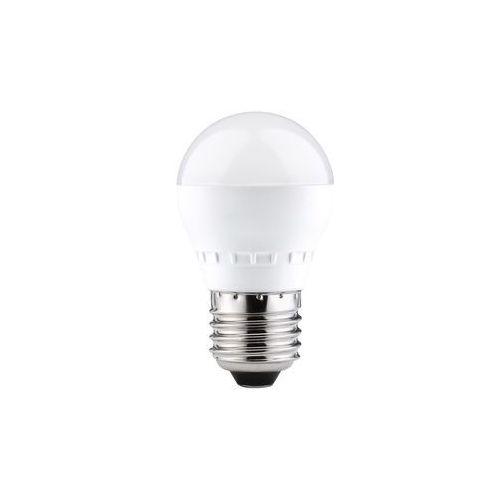 LED kulka 6,5W E27 230V 2700K z kategorii oświetlenie