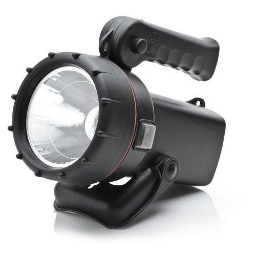 Szperacz ładowalny Mactronic JML8999-LED z kategorii oświetlenie
