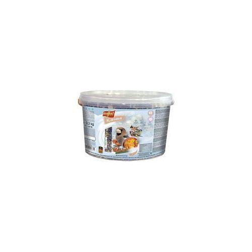 Pokarm dla ptaków zimujących uniwersalny 3l, Vitapol