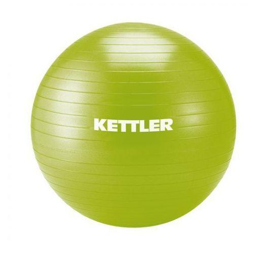 Piłka gimnastyczna  65 cm, produkt marki Kettler