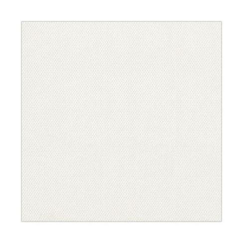 Oferta Endo Bianco 40x40 (glazura i terakota)