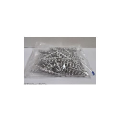 NITY do folii PVC (izolacja i ocieplenie)