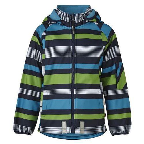 Towar  Shane651_BTS14 140 ciemnoniebieski z kategorii kurtki dla dzieci