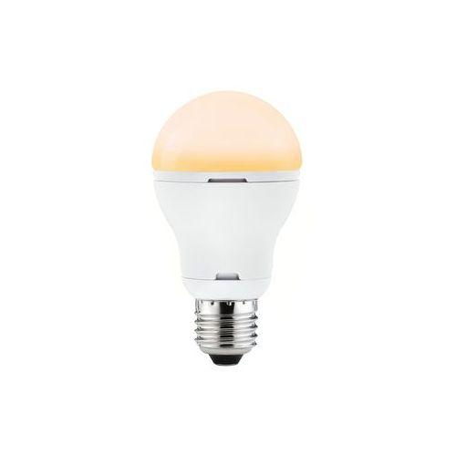 LED 7W E27 230V 2000K z kategorii oświetlenie