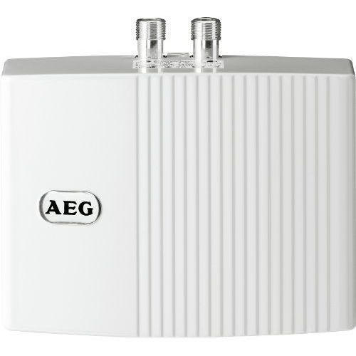 AEG MTH 440