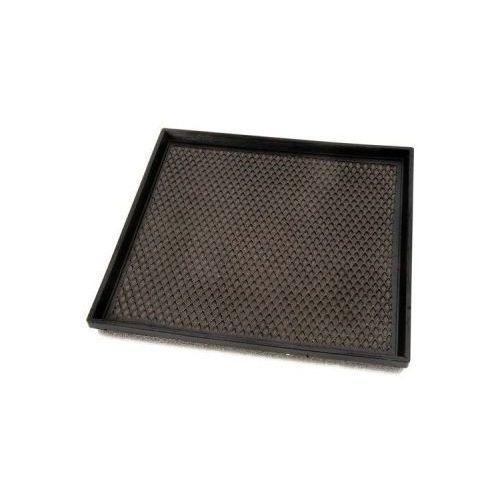 Oferta Filtr panelowy Pipercross TUPP1532 (filtr sportowy)