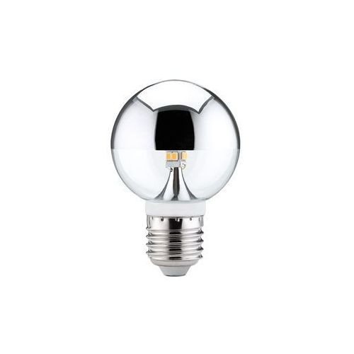 LED Globe 60 2,5W E27 230V 2700K z kategorii oświetlenie