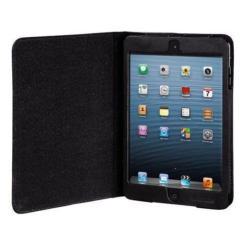 Hama etui Portfolio Arezzo do iPad Mini, czarne, kup u jednego z partnerów