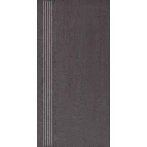 Oferta DOBLO NERO STOPNICA 59.8x29.8 (glazura i terakota)