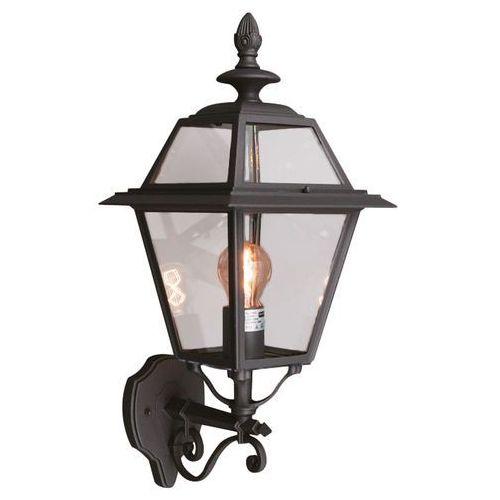 Lampa zewnętrzna New Hampshire
