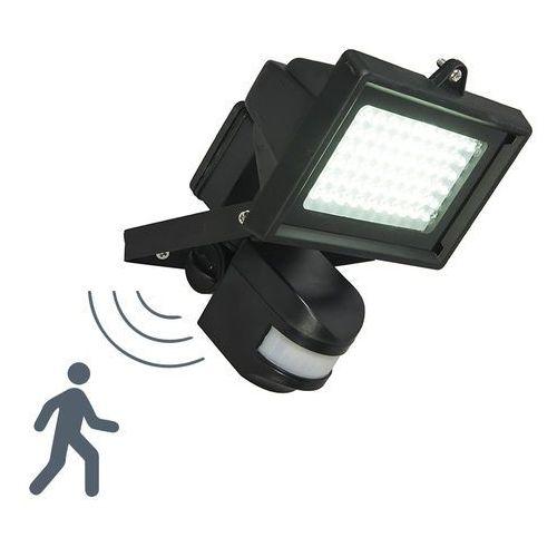 Projektor LED Duty z czujnikiem, produkt marki Elro