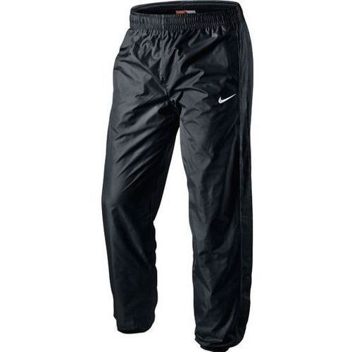 Produkt z kategorii- spodnie męskie - SPODNIE NIKE AD BREAKLINE ESS CUFFED